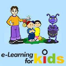 e-learningKids