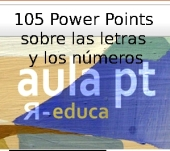 Power Point en Aula PT